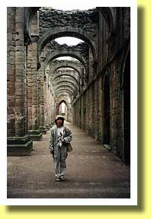 ファウンテンズ修道院の画像 p1_28