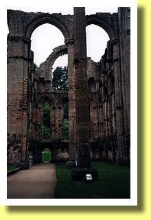 ファウンテンズ修道院の画像 p1_9