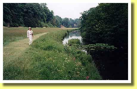 ファウンテンズ修道院の画像 p1_8