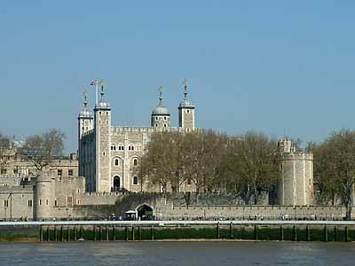 ロンドン塔の画像 p1_31